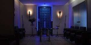 Funérailles de la Haute Senne - Soignies - NOS ÉTABLISSEMENTS